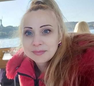 Ludmila,45-27