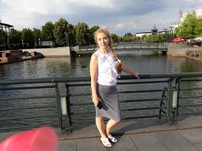 Ludmila,45-18