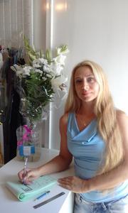 Ludmila,45-11