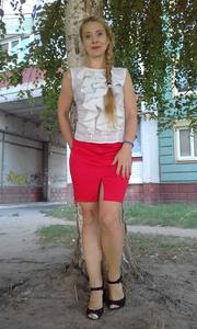 Ludmila,45-20