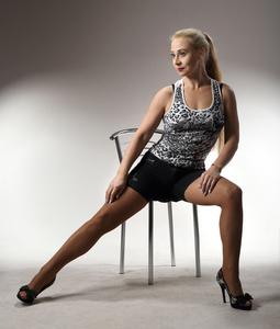 Ludmila,45-4