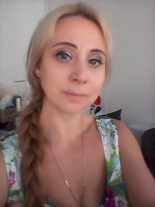 Ludmila,45-14