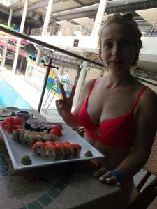 Ludmila,45-17