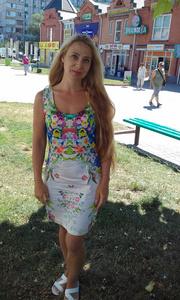Ludmila,45-10