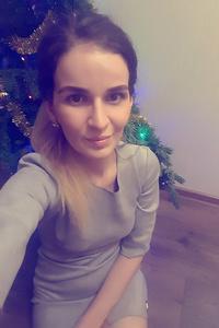 Tanya,29-2