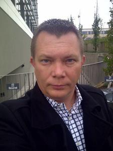 Marek,46-5