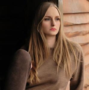 Katya,30-3