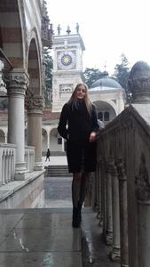 Viktoria,26-3