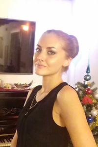 Viktoria,26-1