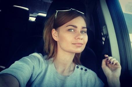Irina,29-4