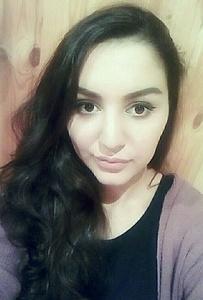 Safia,23-2