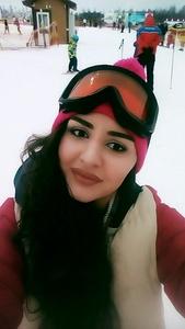 Safia,23-3