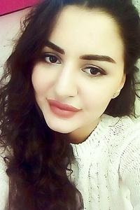 Safia,23-1