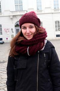 Adriana,19-1
