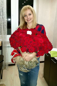Ksenia,36-1