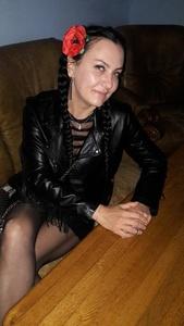 Ludmila,39-8