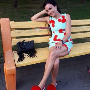 Ludmila,39-6