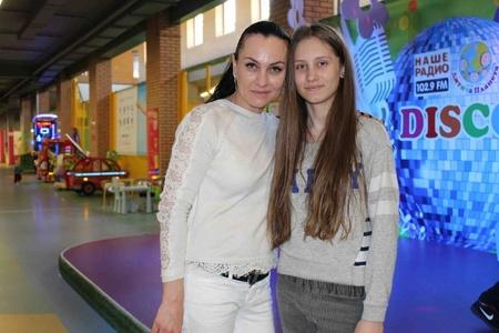 Ludmila,39-9