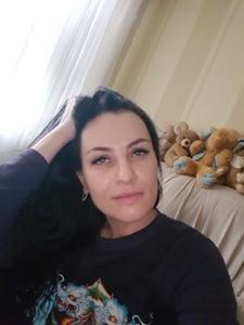 Ludmila,39-4