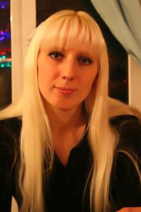 Oksana,38-1