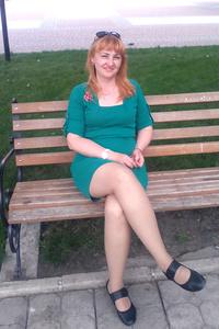 Ksenia,40-1