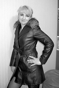 Ksenia,41-2