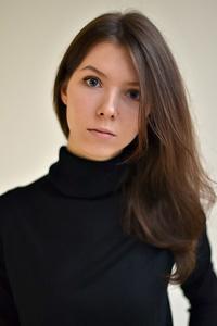 Maria,21-1