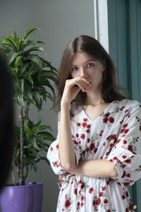 Maria,21-4