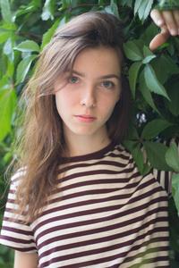 Maria,21-6