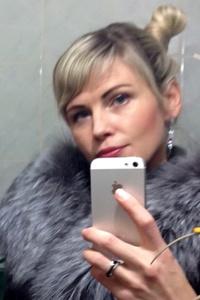 Lina,37-1