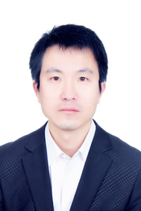 Rui,35-1