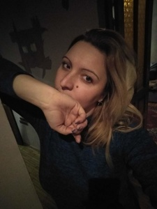 Anna,27-6