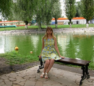 Irina,45-3