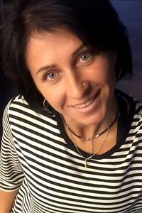 Svetlana,37-1