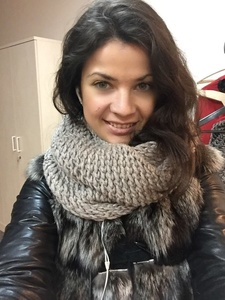 Anna,33-7