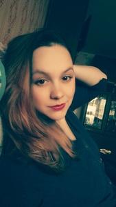 Masha,30-4