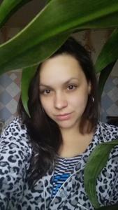 Masha,29-3