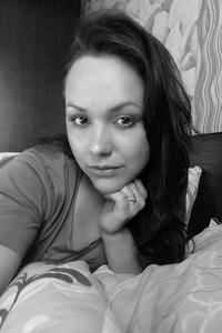Masha,30-2