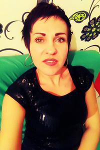 Tanya,39-1