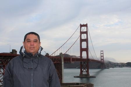 Raul,57-1