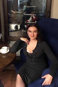 Anna,48-1