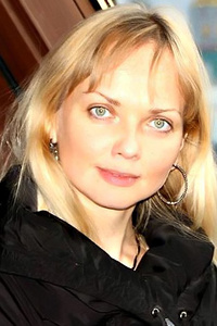 Nadia,42-1