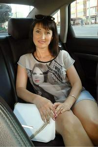 Svetlana,39-2