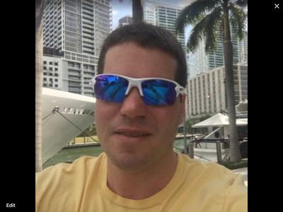 Ryan,40-2