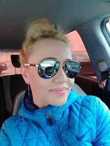 Viktoriya,43-4