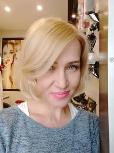 Viktoriya,43-3