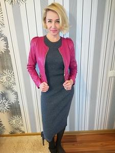 Viktoriya,43-6