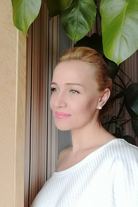 Viktoriya,43-1
