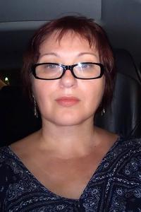 Emma,53-1