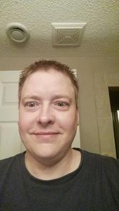 Robert,45-4